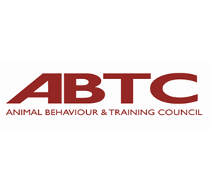 Launch of the Animal Behaviour and Training Council