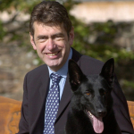 David Ryan Dog Behaviour Consultancy